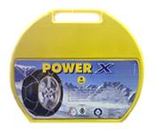Weissenfels Everest Power Case