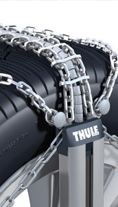 Thule/Konig Easy-fit