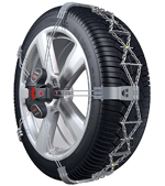 Thule/Konig K-Summit VAN Snow Chains