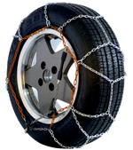 Weissenfels Everest Power Snow Chains
