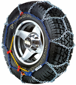 Weissenfels Rex TR Snow Chains