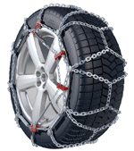 Thule/Konig XD-16 Snow Chains