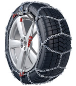Thule/Konig XS-16 Snow Chains