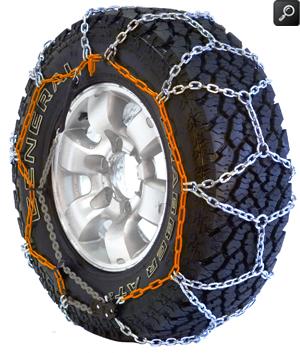Weissenfels Everest Power X